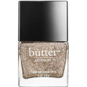 Butter London 3 Free Lacquer - The 444