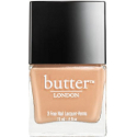 Butter London 3 Free Lacquer - Trallop