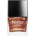 Butter London 3 Free Lacquer - Trifle