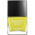 Butter London 3 Free Lacquer - Wellies