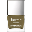Butter London British Khaki