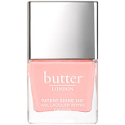 Butter London Broody