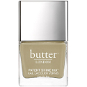 Butter London Dapper