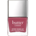 Butter London Dearie Me