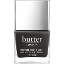 Butter London Earl Grey