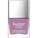 Butter London Fancy