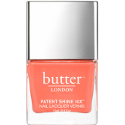 Butter London Jolly Good