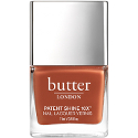 Butter London Keep Calm