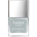 Butter London London Fog