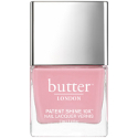 Butter London Loverly
