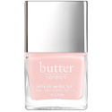 Butter London Piece of Cake