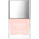 Butter London Pink Knickers