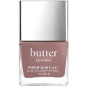 Butter London Royal Appointment