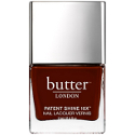 Butter London Rather Red