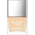 Butter London Shop Girl