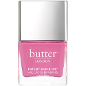 Butter London Sweets