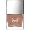 Butter London Tea Time