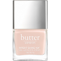 Butter London Twee