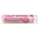 Crazy Rumors Grape Bubble