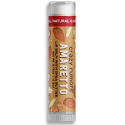 Crazy Rumors Lip Balm - Amaretto
