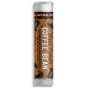 Crazy Rumors Lip Balm - Coffee Bean