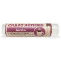 Crazy Rumors Lip Balm - Mocha