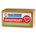 Crazy Rumors Gift set Sweet Heart