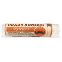 Crazy Rumors Lip Balm - My Stache