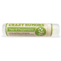 Crazy Rumors Pear & Peppermint