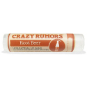 Crazy Rumors Root Beer