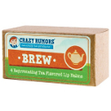 Crazy Rumors Tea flavour gift set