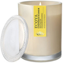 Ecoya Metro Jar Soy Candle - Lemongrass & Ginger