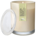Ecoya Metro Jar Soy Candle - French Pear