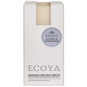 Ecoya Soy Wax Melts - Coconut Elderflower