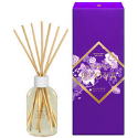Ecoya Botanical Diffuser - Midnight Orchid