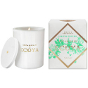 Ecoya Soy Candle - Mimosa & Green Apple