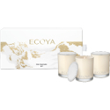 Ecoya Mini Madison Gift Set 2017 -18 Edition