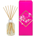 Ecoya Botanical Diffuser - Oriental Lily & Patchouli