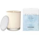 Ecoya Madison Candle - Salted Coconut Jasmine