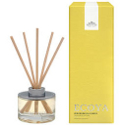 Ecoya Mini Diffuser - Lemongrass