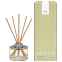 Ecoya Mini Diffuser - French Pear