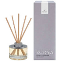 Ecoya Mini Diffuser - Coconut Elderflower