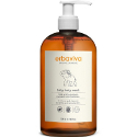 Erbaviva baby body wash Large Size