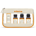 Erbaviva Baby Travel Kit