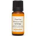 Erbaviva Breathe Synergy