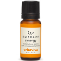 Erbaviva Embrace Synergy