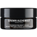 Grown Night Cream