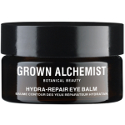 Grown Hydra-Repair Eye Balm