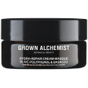 Grown Hydra Repair Cream Masque