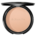 Dr Hauschka Cosmetic Bronzing Powder - Compact